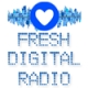 Fresh Digital Radio