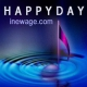 Happyday New Age Radio EZ