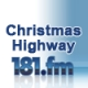 181 FM Christmas Highway