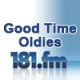 181 FM Good Time Oldies