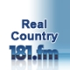 Listen to 181 FM Real Country free online radio
