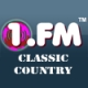 1.fm Classic Country