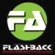 Listen to Flashback Alternatives free online radio