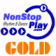 NonStopPlayGOLD.com