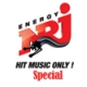 NRJ Norway - Special