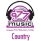 977 Country
