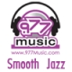 Listen to 977 Smooth Jazz free radio online