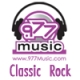 977 The Classic Rock