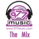 977 The Mix