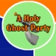 Listen to A Holy Ghost Party free radio online