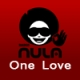 Radio NULA One Love