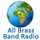 Listen to All Brass Band Radio free online radio