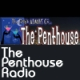 Listen to The Penthouse Radio free radio online