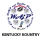Listen to WAJP Kentucky Kountry free online radio