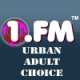 1.fm Urban Adult Choice