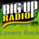 BIGUPRADIO Lovers Rock
