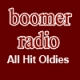 BoomerRadio - All Hit Oldies