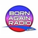 Listen to Born Again Radio free radio online