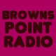 Browns Point Radio