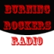 Burning Rockers Radio