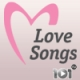 101.ru Love Songs