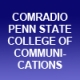 ComRadio Penn State College of Communications