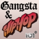 101.ru NRJ Gangsta & Hip Hop