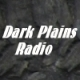 Dark Plains Radio