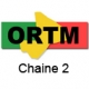 ORTM Chaine 2 95.2 FM