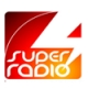 Listen to Superradio free radio online