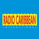 RCI Radio Caribbean International 101.1 FM