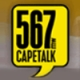 Listen to Cape Talk 567 AM free radio online