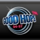 Good Hope 94 FM